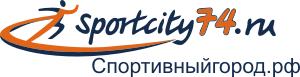 Трехколесный электросамокат Mytoy — купить по выгодной цене в Озерске