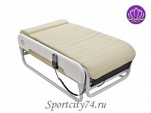 Массажная кровать Lotus Care Health Plus M17