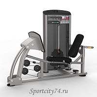 Жим ногами AeroFit Impulse Elite IE9510